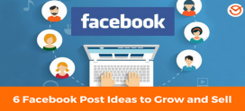 17 Proven Facebook post ideas to grow your business